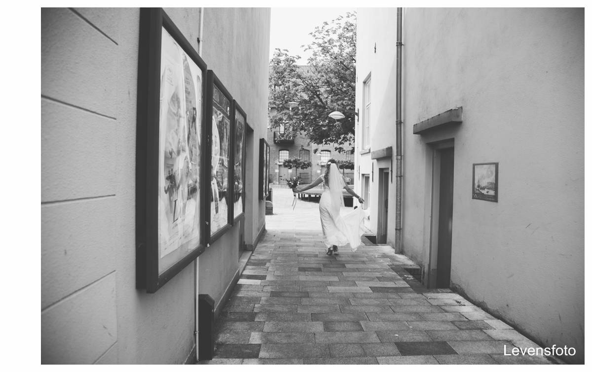 Huwelijksfoto, trouwfoto, bruidsfoto, huwelijk, trouwen, bruidsfotograaf, huwelijksfotograaf, trouwfotograaf, Hoorn, trouwen in Hoorn, Trouwen Volt, bruiloft in Hoorn