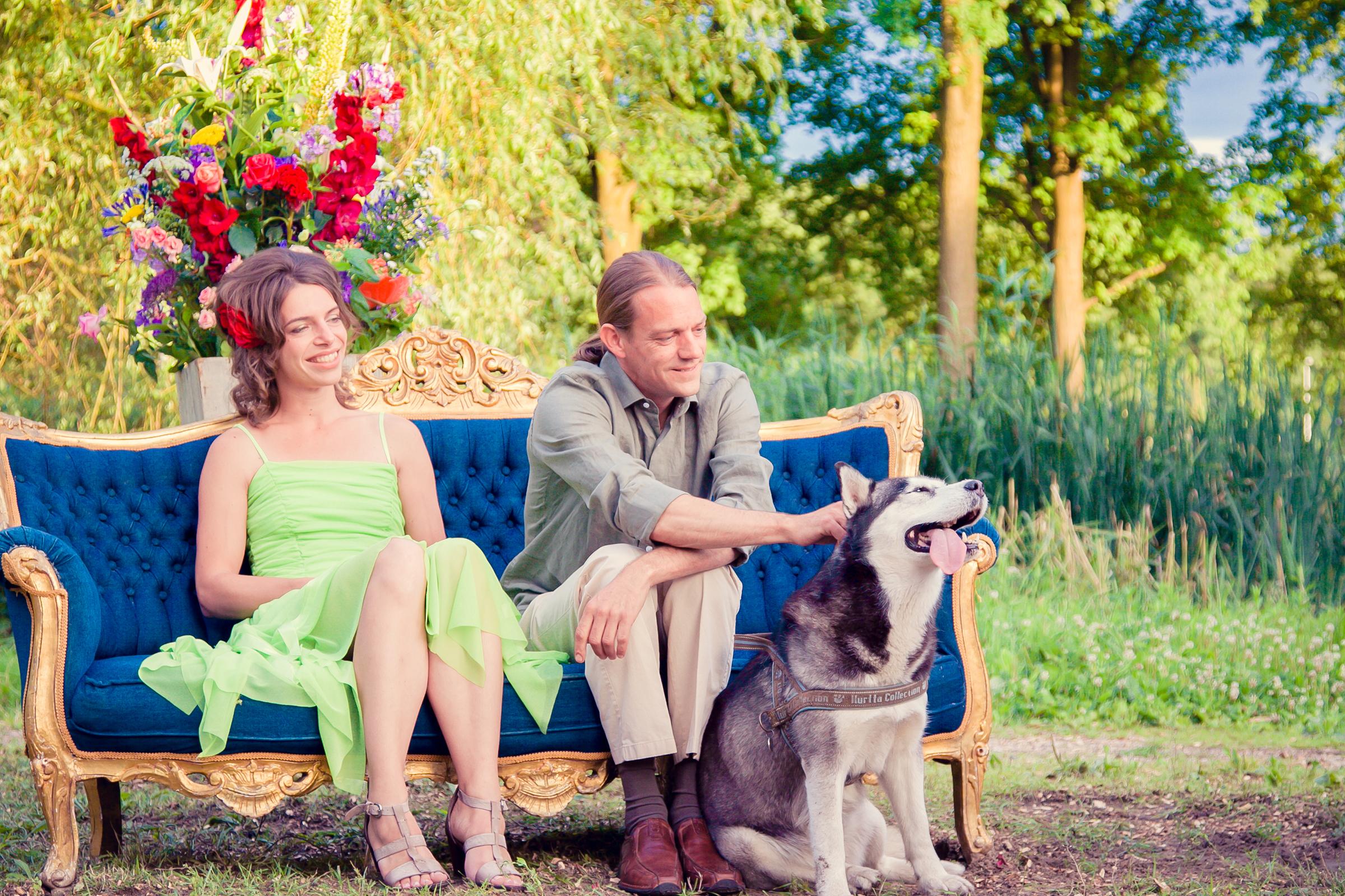 Huwelijksfoto, huwelijk, bruidsfoto, bruidsfotograaf, huwelijksfotograaf, wedding, huwelijk, bruid