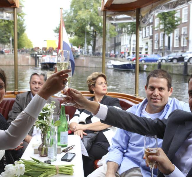 Huwelijk, trouwen, trouwen in amsterdam, huwelijk, bruiloft, huwelijksfoto's