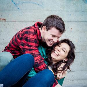 Liefdes fotoshoot, loveshoot, op fe foto samen, samen op de foto,