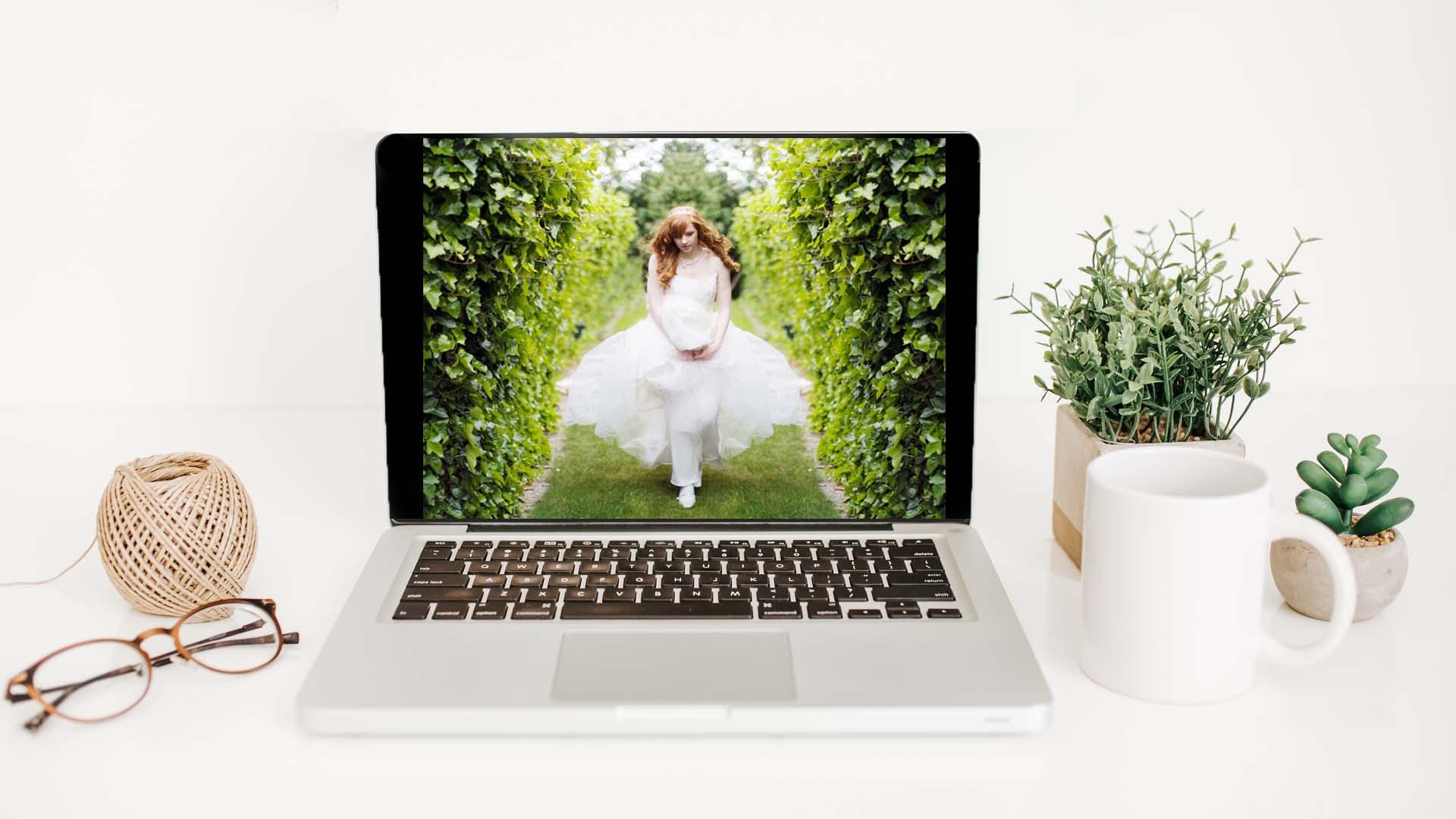 Levensfoto Home, SOon, trouwen, 2 zielen 1 portret, workshops