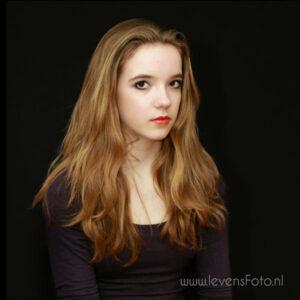 portret, foto, portret foto