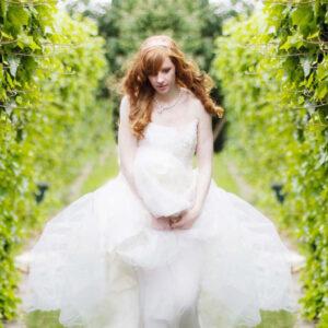 Levensfoto Home, trouwen, 2 zielen 1 portret, workshop, Workshop poseren kun je leren, ik maak de foto's wel, fotograaf, fotograaf Hoorn