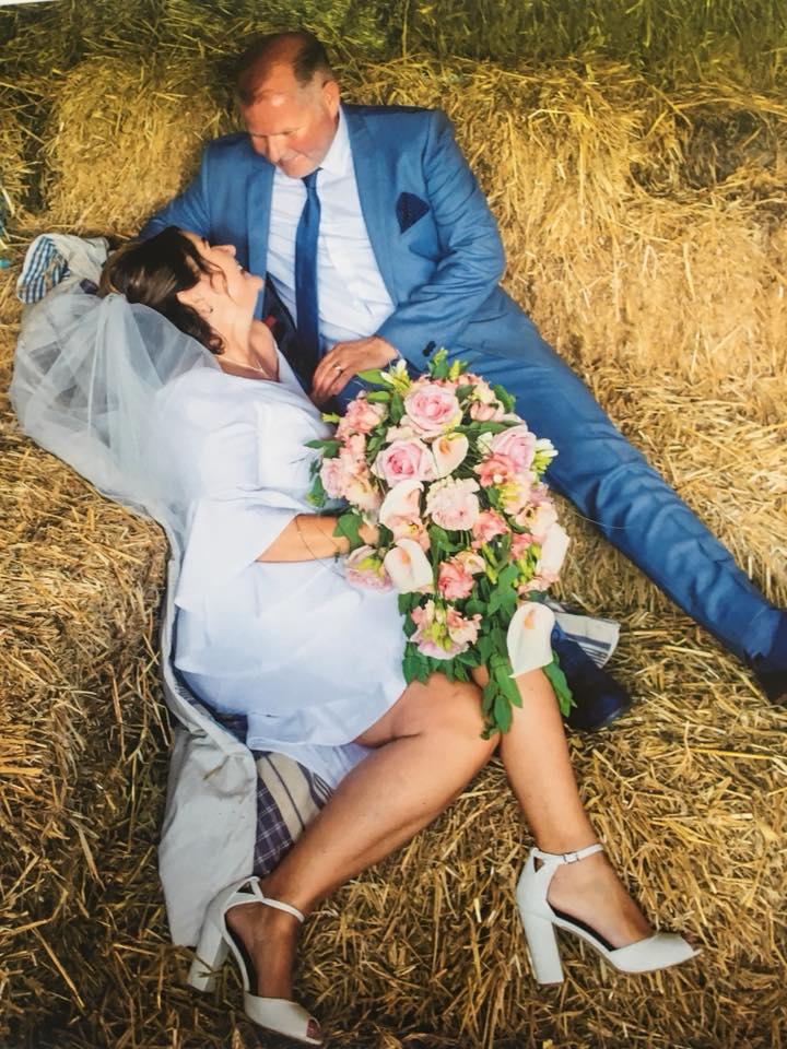 Huwelijk, huwelijk, bruid, trouwen, trouwfoto, bruidsfoto, huwelijksfoto, huweljksfotograaf