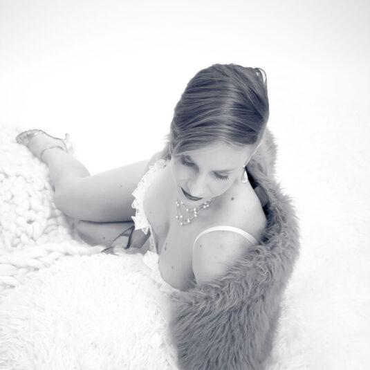 Boudoir, Boudoir fotoshoot, artistiek naakt, bloot, lingerie, sexy foto
