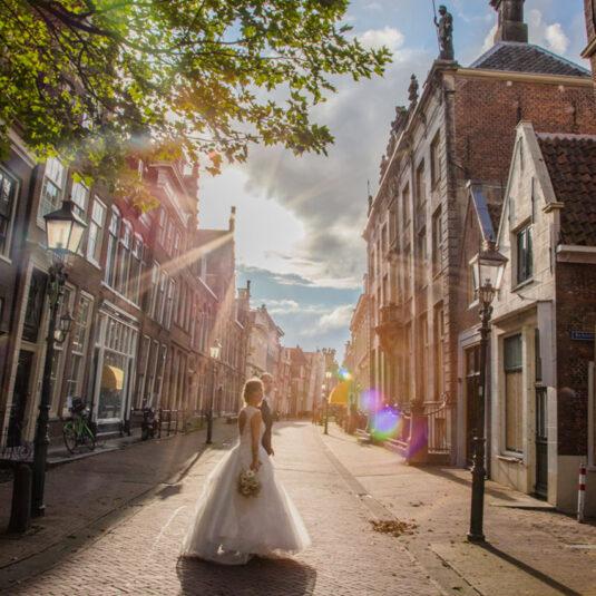 Huwelijksfoto, trouwfoto, bruidsfoto, huwelijk, trouwen, bruidsfotograaf, huwelijksfotograaf, trouwfotograaf, Hoorn, trouwen in Hoorn, Trouwen in Huis Verloren, bruiloft in Hoorn,