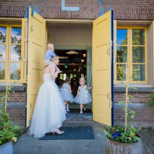 huwelijk, trouwen, bruiloft, fotograaf huwelijk