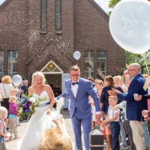 huwelijk, bruidsfoto, toruwfoto, bruid en bruidegom , foto op je trouwen