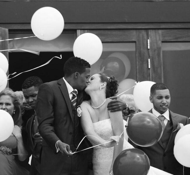 Huwelijk, trouwen, bruiloft, trouwfotograaf, trouwfoto, huwelijksfoto huwelijksfotograaf, bruidloftfotograaf, spontane trouwfoto